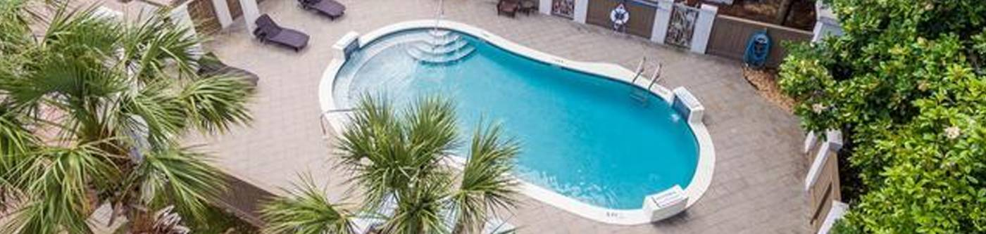 30a real estate, private pool 30a vacation home, emerald coast homes for sale
